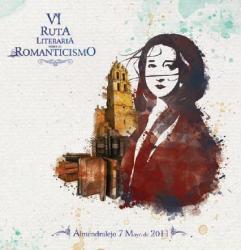 Almendralejo Romanticismo